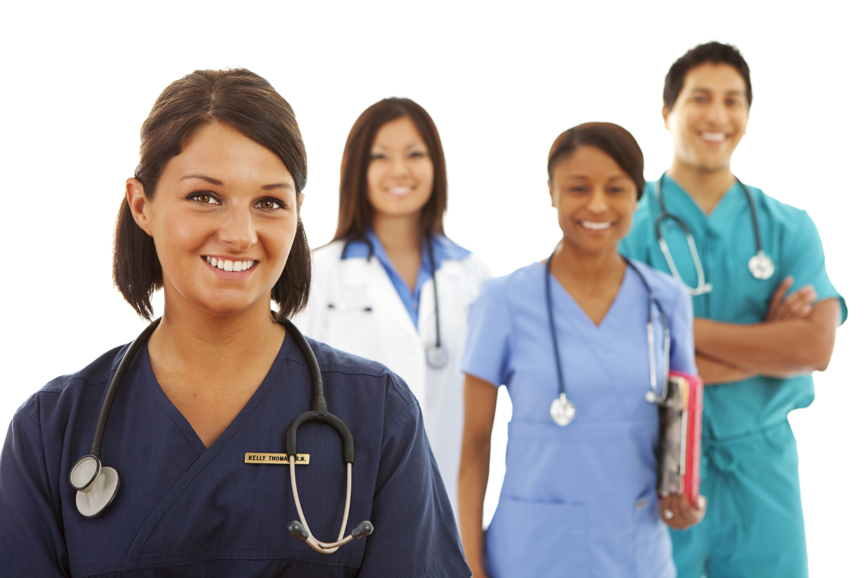 ReadyLink Per Diem Nurses