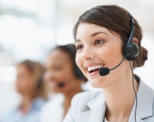 ReadyLink Customer Service