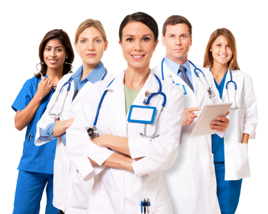 Physicians and nurse practitioners: Working collaboratively as independent health professionals